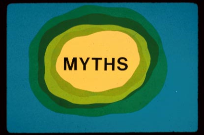 Debunking Networking Myths