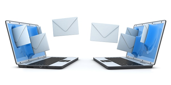 Want Your Emails To Get Read? Be Straightforward