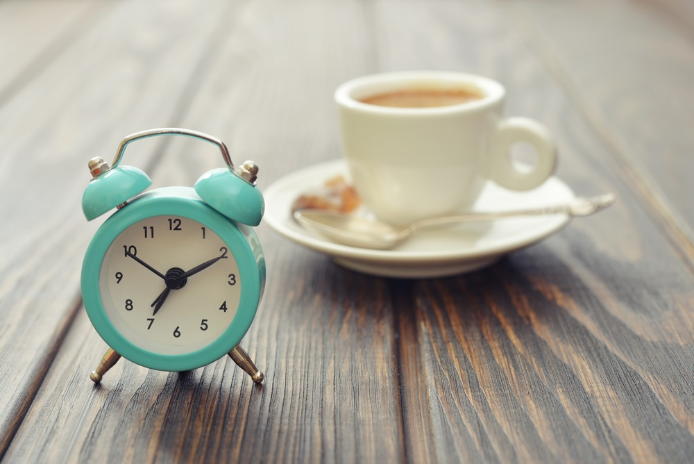 Morning Success Routines For Entrepreneurs