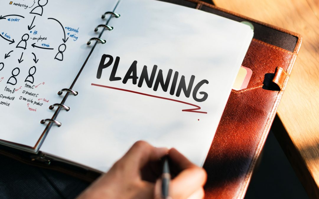 Business Plans Made Simple