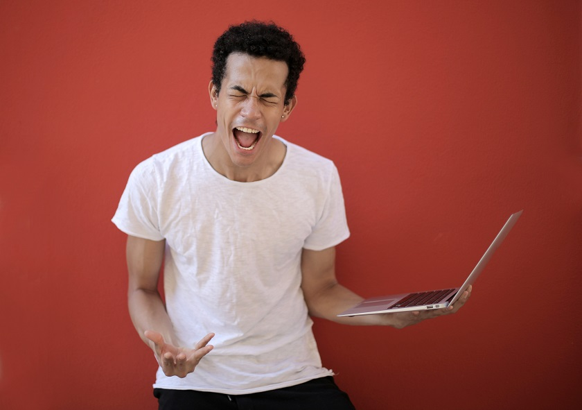 5 Ways Entrepreneurs Can Reduce Stress