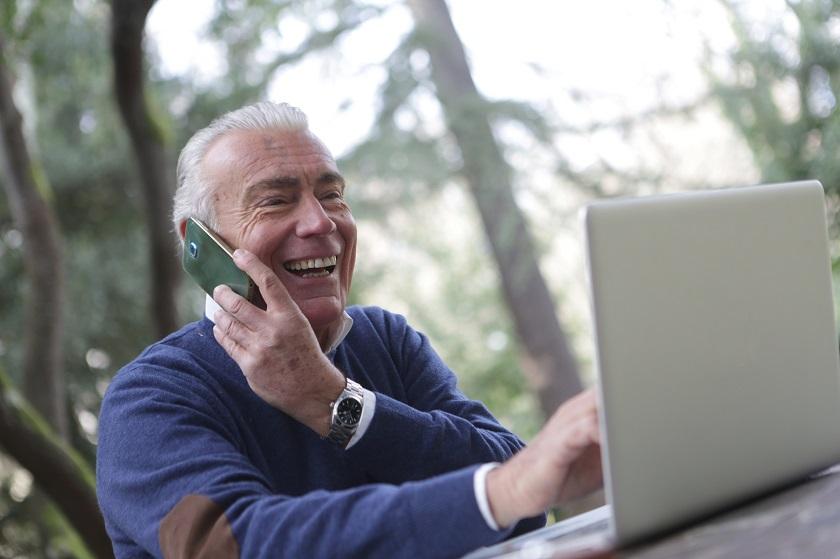 Does Age Matter For Entrepreneurs?