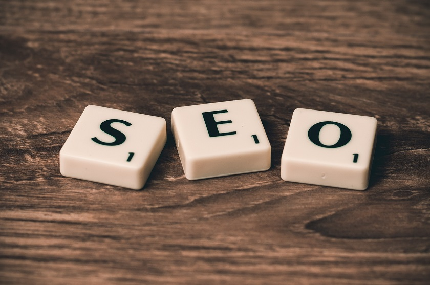 4 Ways To Up Your SEO Game